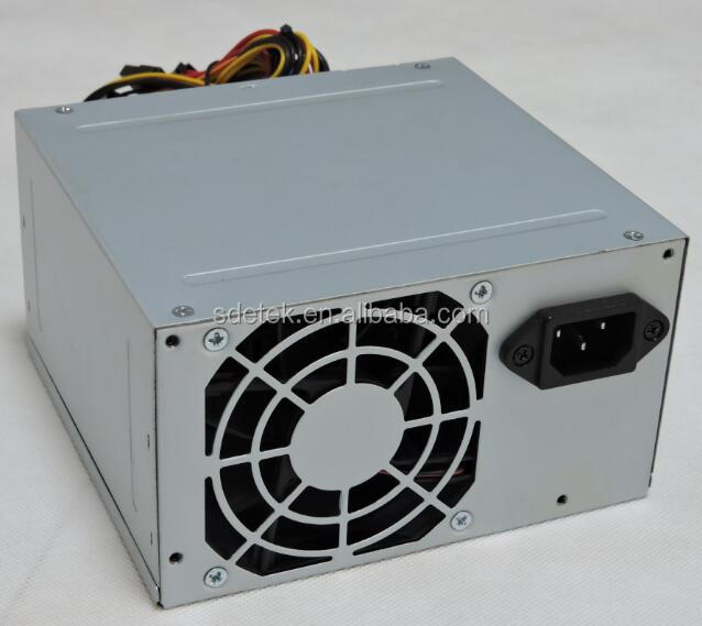 computer power supply ATX 200W