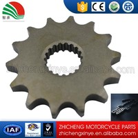 Wholesale India Motorcycle Sprocket for Honda Wave 125