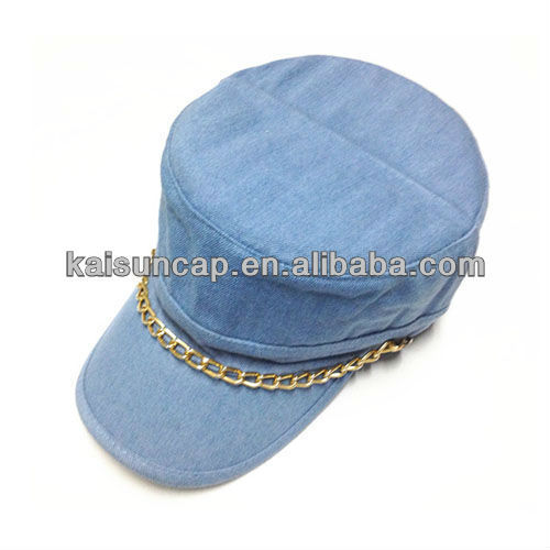 Wholesale professional army german hat