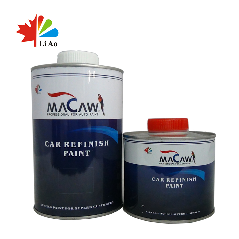 Top Coat Paint >> Factory Price Hot Selling Super Fast Dry Clear Coat Varnish Topcoat