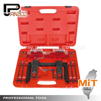 Engine Timing Tool Set for German Car of Engine Repair Tool