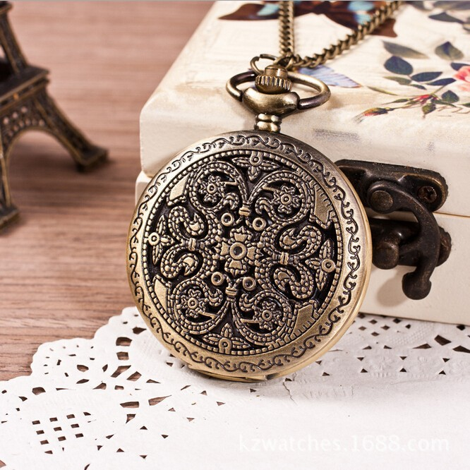 2014 novelty design pocket watch,cute quartz pocket watch nurse watch