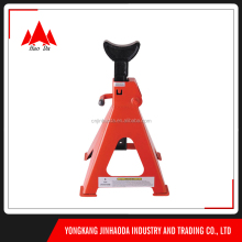 3T/6T/12T high quality adjustable heavy duty jack stands/ jack stand/ hydraulic jack