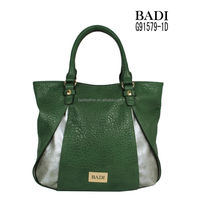 manufacturer women handbags bangkok