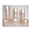 /product-detail/luxury-acrylic-bottle-and-jar-for-travel-set-for-cosmetics-60674008898.html