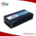 24v to 220v power inverter
