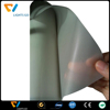 silver silk screen printing reflective PET film
