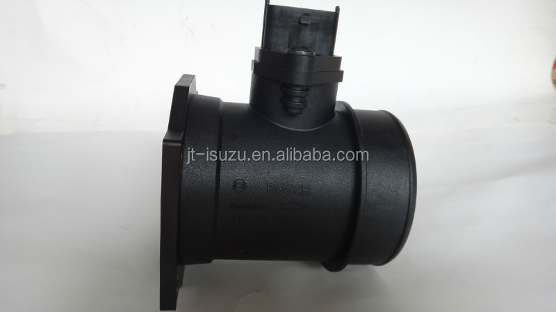 0281002516 for AUTO TRUCK genuine auto parts air flow meter