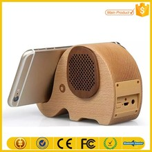 IP65 Waterproof Outdoor Bluetooth Speaker for Outdoor Sports Professional colorful multifunction super bass bluetooth i