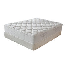 Five Stars Hotel Gel Memory Foam Korea Korean Luxury Mattress