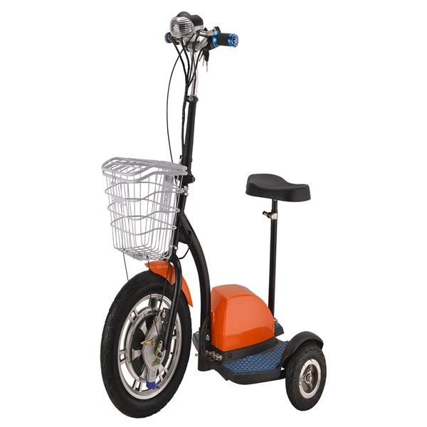 2015 electric scooter vespa/electric scooter in india/portable electric scooter battery charger
