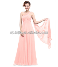 100D Polyester Chiffon Fabric for Lady Dress Fabric