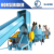 plastic recycling machine recycle plastic machine pet bottle recycling plastic bottles shredding machine