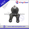 For Toyota Hiace Lower Industrial Ball Joints 43330-29125 with Factory Price