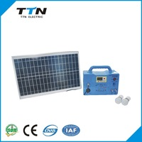 Hot sale For Home use Off-grid 30W Low Cost Solar Panels