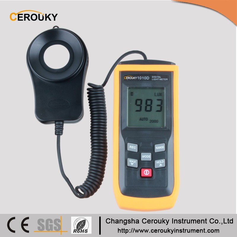Cheap 30-130dB noises measurement ultrasonic db Logger Tester strepitus noisemeter price noise decibel digital sound level meter