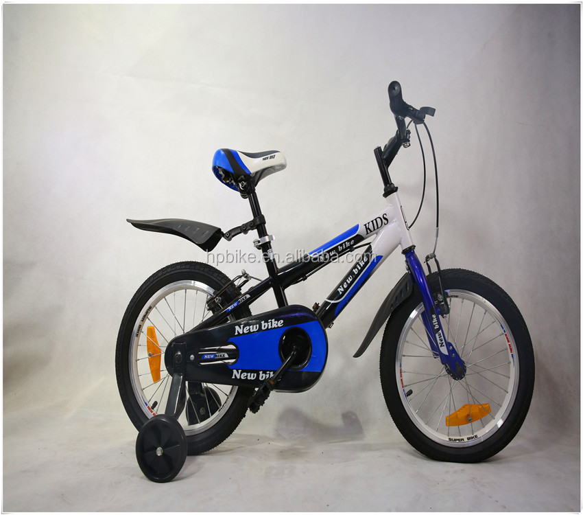 "12"" 2.125 air tyre fully chaincover Children Bicycles for little man"