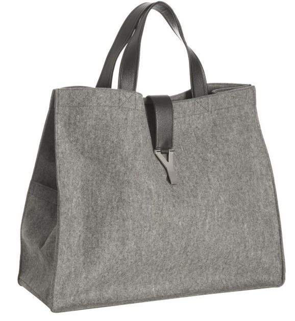 china suppliers cheapest customized high quality foldable felt non woven shopping bag