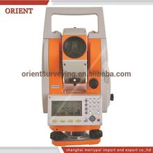 Most popular best total station functions in China