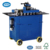 Hot sale durable cheap 1.5KW electric air duct pittsburgh lock forming machine