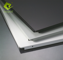 Aluminum Decorative Suspended Ceiling, Aluminum Decorative Suspended Ceiling  Suppliers And Manufacturers At Alibaba.com