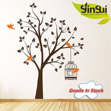 High quality supplier wall sticker home decal