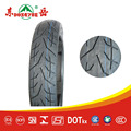 High Quality Motorcycle Tire For China Made