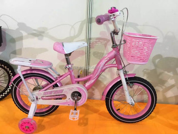 New fashinable children bike good quality