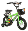 China factory cheap customised kids bicycle/kid bike/children bike for sale
