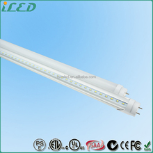 T8 G13 Fluorescent Lights DLC ETL Approved 110120V AC Natural White 14W Tube with 3FT