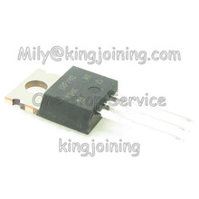 MOSFET N-CH 400V 10A TO-220AB ICs chip IRF740 IRF740PBF
