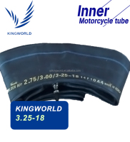 Golden Boy Motorcycle Inner Tube