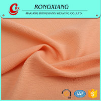 Professional manufacture High quality Formal 4 way tretch jogging suit fabric