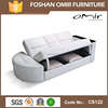 Best Sofa Set Designs and Prices Storage sofa bed Sofa Design