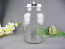 Water Dispenser Parts Type Glass drink Dispenser