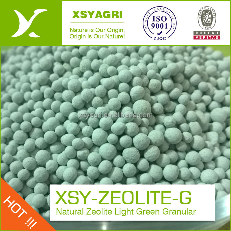 2016 Hot Sale widely used mineral Zeolite Bio Ceramic Ball
