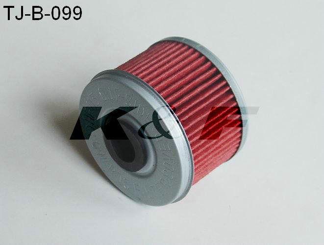 15412-MEN-671 motorcycle oil filter,scooter oil filter,scooter engine parts