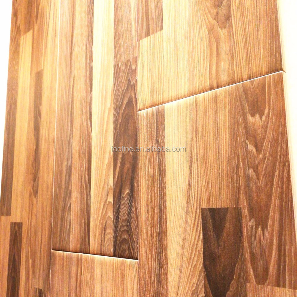 Decorative Cork Wood Wall Tiles - Buy Decorative Cork Wood Wall ...
