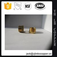 202-03 pvc pipes and fittings (BRASS MALE SWEAT ADAPTER(BARB X MALE SWEAT)FTG.(LEAD FREE)