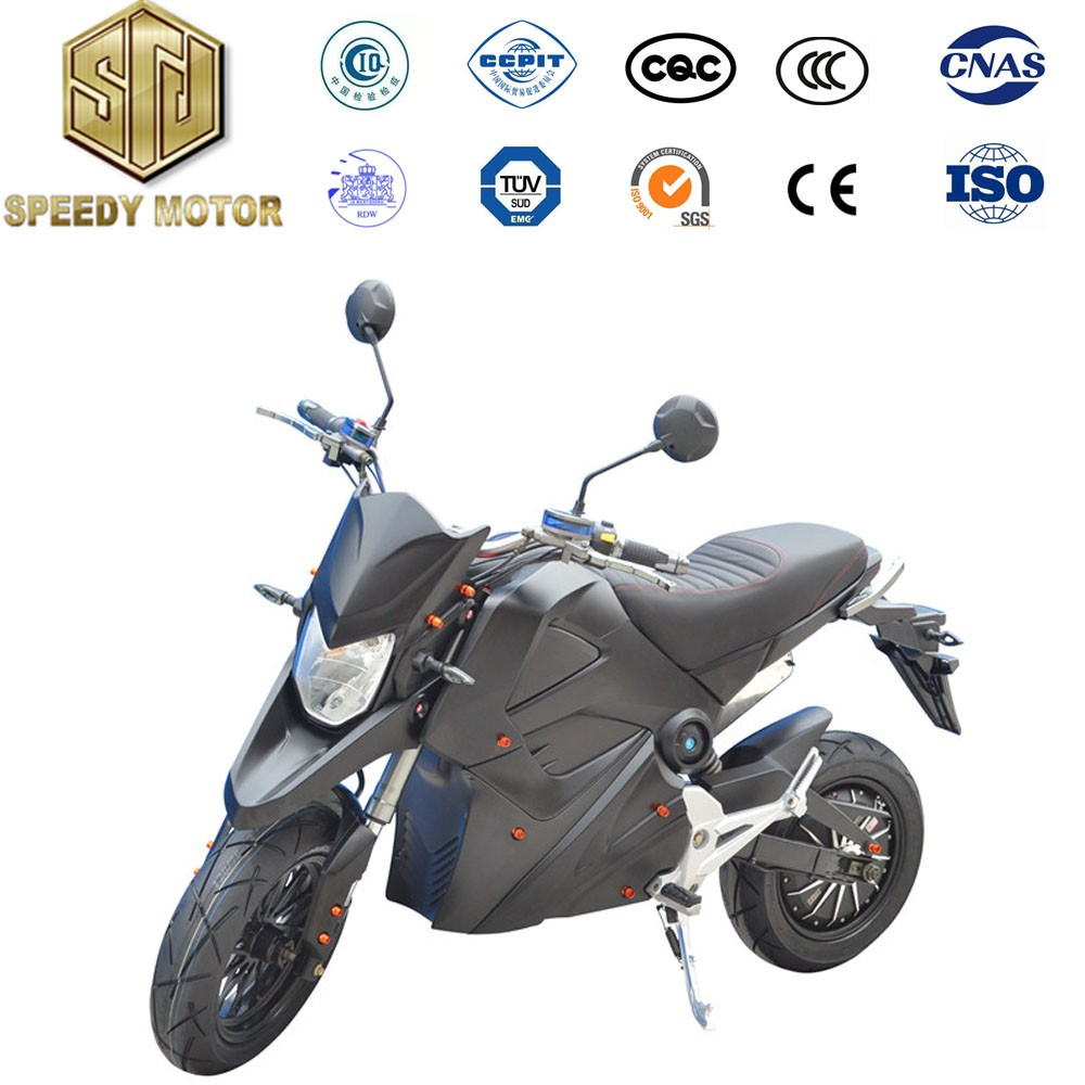 fashionable motorcycles durable automatic motorcycle manufacturer