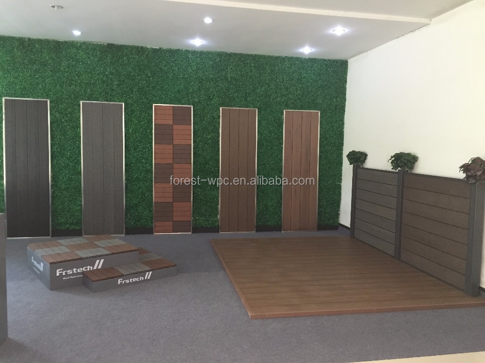 park wood flooring bathroom floor tiles car showroom pvc floor tiles
