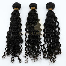 top quality virgin European tape hair extensions