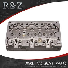 Wholesale high performance 3.152 cylinder head for Perkins 3.152