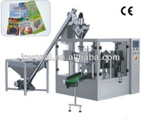 Shanghai Factory Price For liquid packing machine