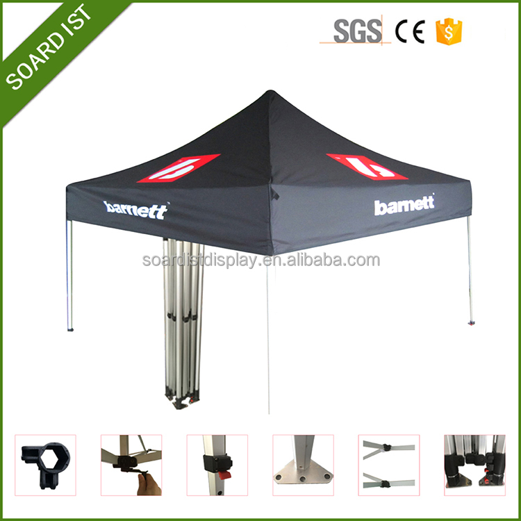 White wedding tent Portable outsunny Easy pop up canopy party tent waterproof gazebo tent