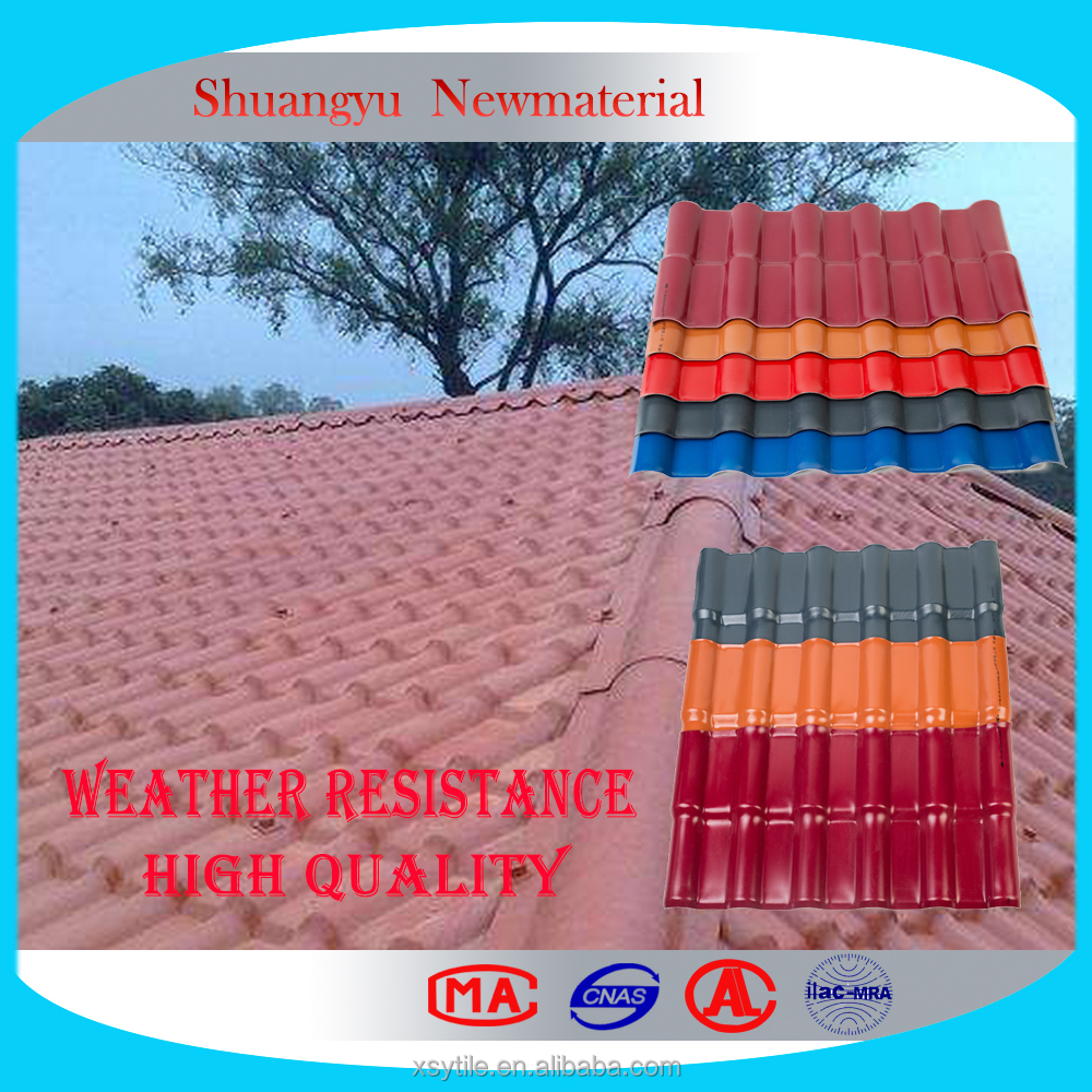 Roofing Shingle For Modern House Design/roofing shingle price for sale