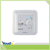 China Best Selling Electrical Symbols Thermostat