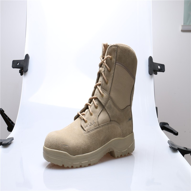 US Army Altama Style military desert boots for sale