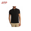 High Quality Custom Made Men's T Shirt Polo