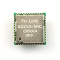 High Speed 5GHz Wifi Module To WiFi Bluetooth Module For Projector Device